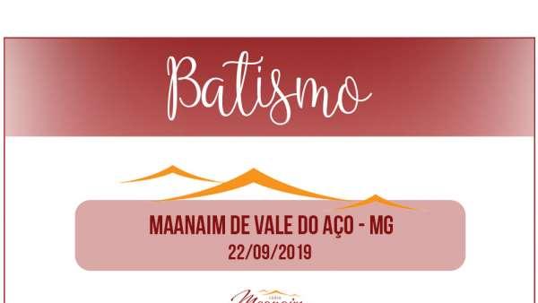 Batismos pelo Brasil: setembro 2019 - galerias/5007/thumbs/17.jpg