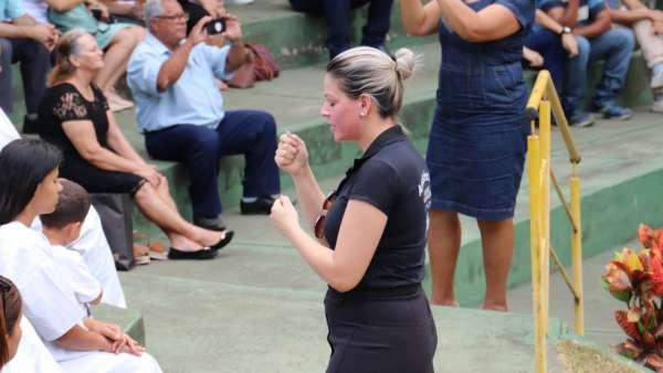 Batismos pelo Brasil: setembro 2019 - galerias/5007/thumbs/20.jpg