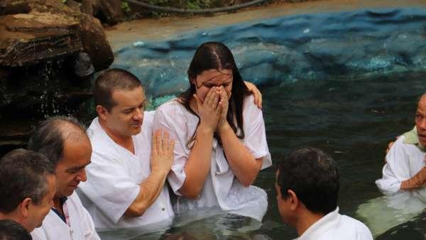 Batismos pelo Brasil: setembro 2019 - galerias/5007/thumbs/22.jpg
