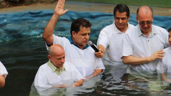 Batismos pelo Brasil: setembro 2019 - galerias/5007/thumbs/23.jpg
