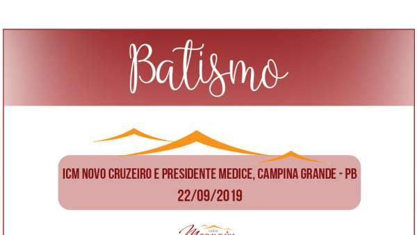 Batismos pelo Brasil: setembro 2019 - galerias/5007/thumbs/24.jpg