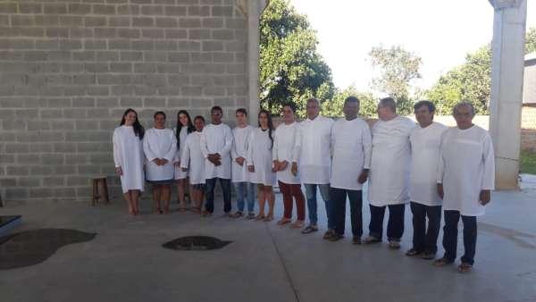 Batismos pelo Brasil: setembro 2019 - galerias/5007/thumbs/26.jpeg
