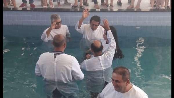 Batismos pelo Brasil: setembro 2019 - galerias/5007/thumbs/27.jpeg