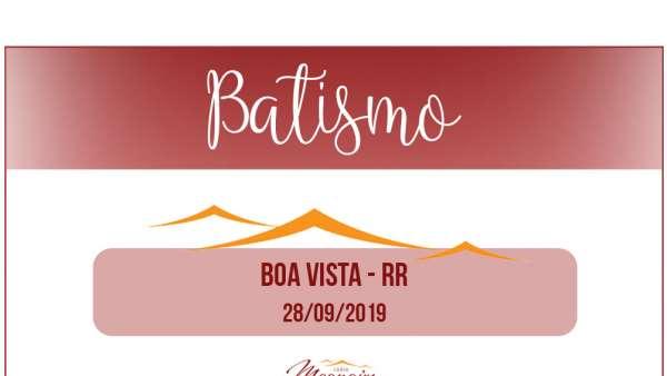 Batismos pelo Brasil: setembro 2019 - galerias/5007/thumbs/28.jpg