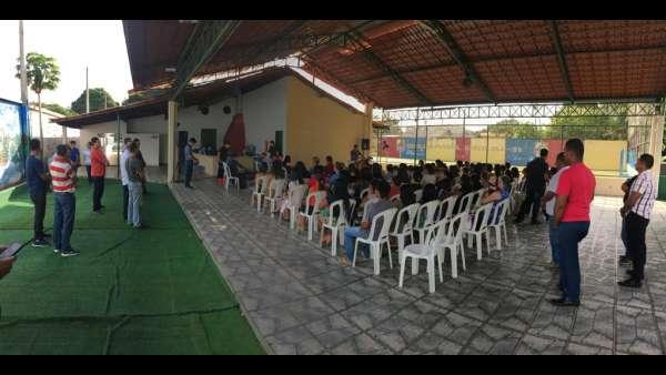 Batismos pelo Brasil: setembro 2019 - galerias/5007/thumbs/29.jpg
