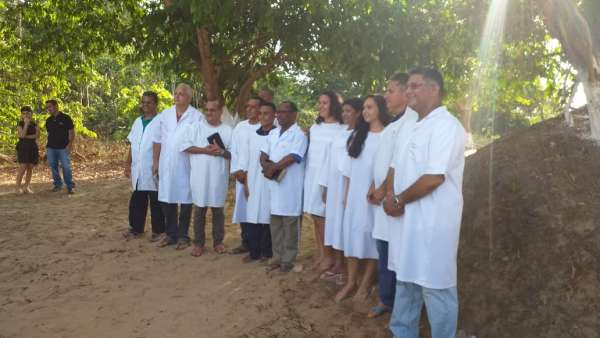 Batismos pelo Brasil: setembro 2019 - galerias/5007/thumbs/35.jpg