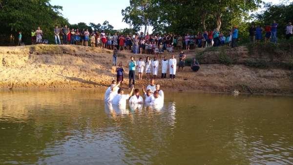 Batismos pelo Brasil: setembro 2019 - galerias/5007/thumbs/36.jpg