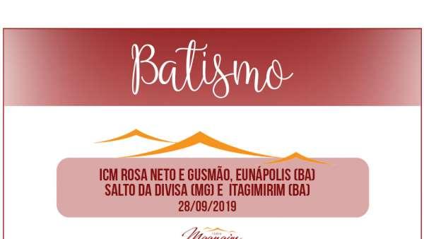 Batismos pelo Brasil: setembro 2019 - galerias/5007/thumbs/37.jpg