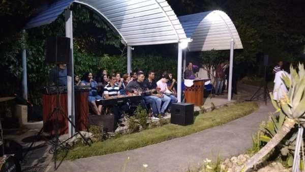 Batismos pelo Brasil: setembro 2019 - galerias/5007/thumbs/38.jpg