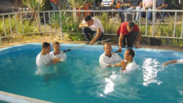 Batismos pelo Brasil: setembro 2019 - galerias/5007/thumbs/41.JPG