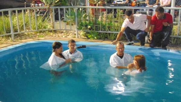 Batismos pelo Brasil: setembro 2019 - galerias/5007/thumbs/42.JPG