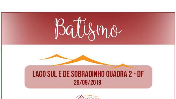 Batismos pelo Brasil: setembro 2019 - galerias/5007/thumbs/43.jpg
