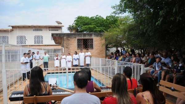 Batismos pelo Brasil: setembro 2019 - galerias/5007/thumbs/44.jpeg