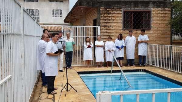 Batismos pelo Brasil: setembro 2019 - galerias/5007/thumbs/45.jpeg