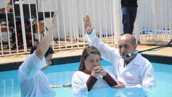 Batismos pelo Brasil: setembro 2019 - galerias/5007/thumbs/46.jpeg