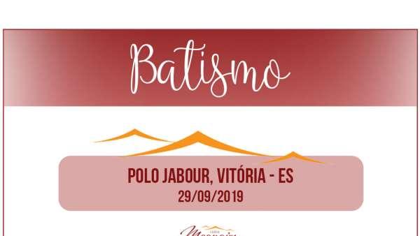 Batismos pelo Brasil: setembro 2019 - galerias/5007/thumbs/49.jpg