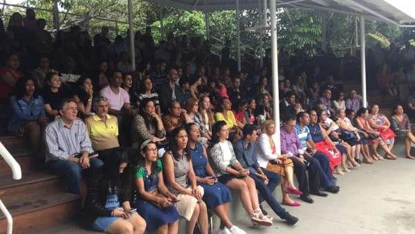 Batismos pelo Brasil: setembro 2019 - galerias/5007/thumbs/50.jpg