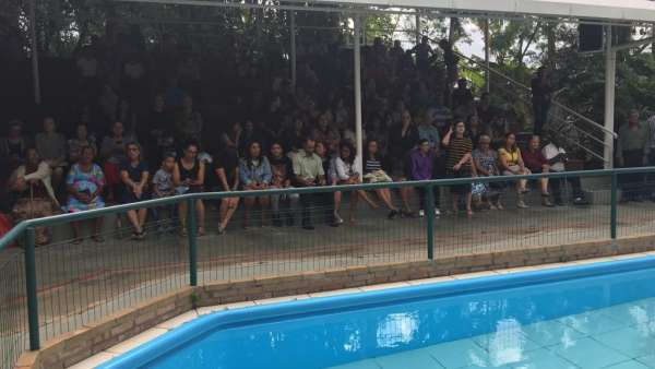 Batismos pelo Brasil: setembro 2019 - galerias/5007/thumbs/51.jpg