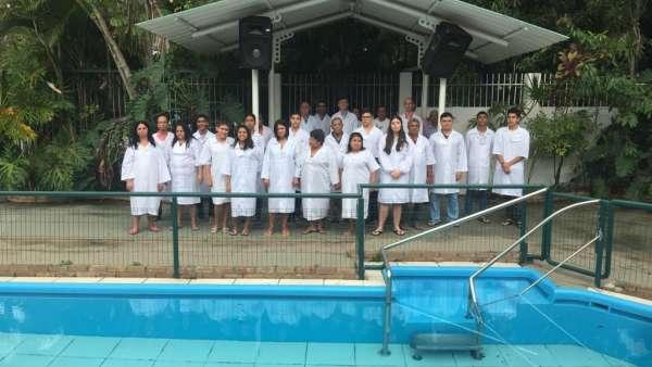 Batismos pelo Brasil: setembro 2019 - galerias/5007/thumbs/52.jpg