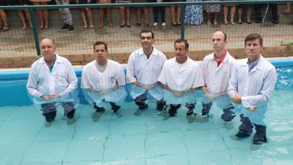 Batismos pelo Brasil: setembro 2019 - galerias/5007/thumbs/53.jpg