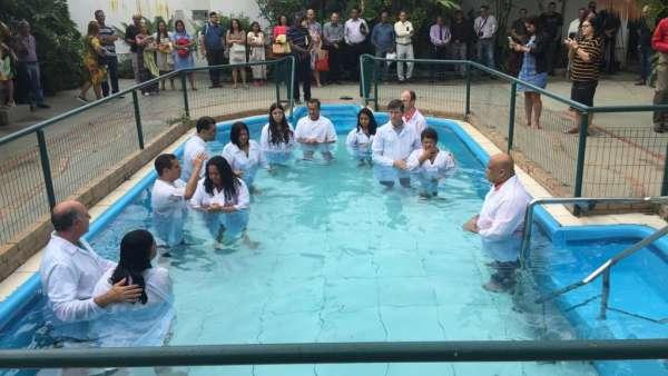 Batismos pelo Brasil: setembro 2019 - galerias/5007/thumbs/54.jpg