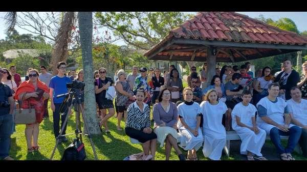 Batismos pelo Brasil: setembro 2019 - galerias/5007/thumbs/56.jpg