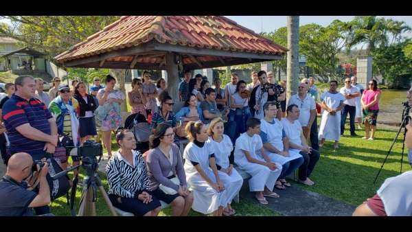Batismos pelo Brasil: setembro 2019 - galerias/5007/thumbs/57.jpg