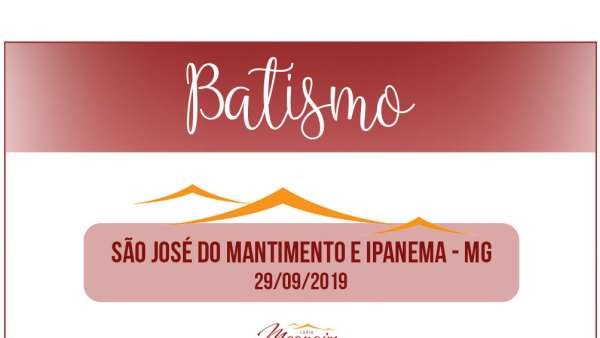 Batismos pelo Brasil: setembro 2019 - galerias/5007/thumbs/59.jpg