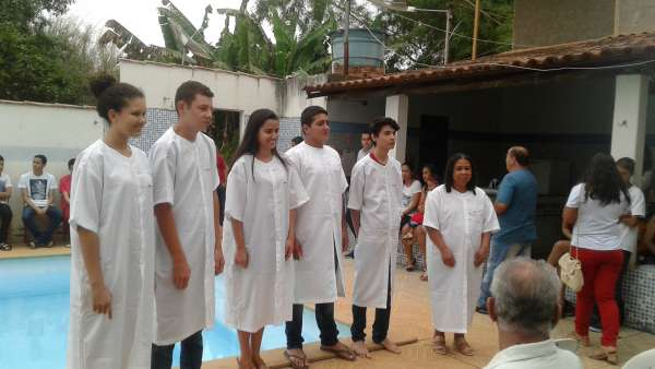 Batismos pelo Brasil: setembro 2019 - galerias/5007/thumbs/60.jpeg