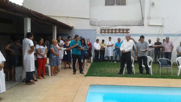 Batismos pelo Brasil: setembro 2019 - galerias/5007/thumbs/61.jpeg