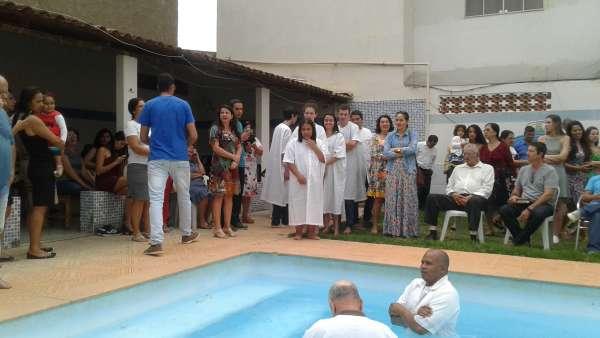Batismos pelo Brasil: setembro 2019 - galerias/5007/thumbs/62.jpeg
