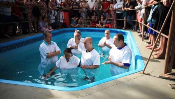 Batismos pelo Brasil: setembro 2019 - galerias/5007/thumbs/65.jpg