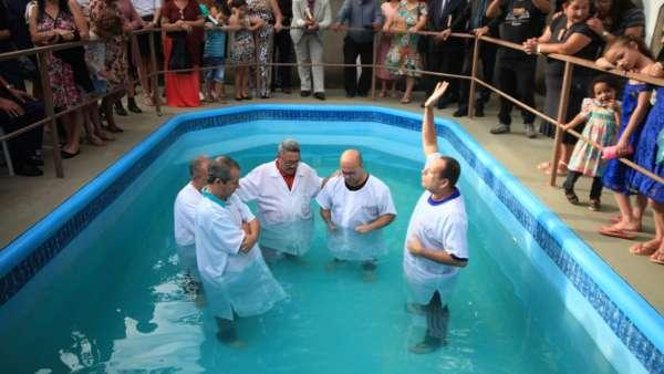 Batismos pelo Brasil: setembro 2019 - galerias/5007/thumbs/66.jpeg