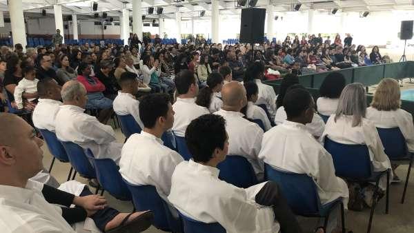 Batismos pelo Brasil: setembro 2019 - galerias/5007/thumbs/69.jpg