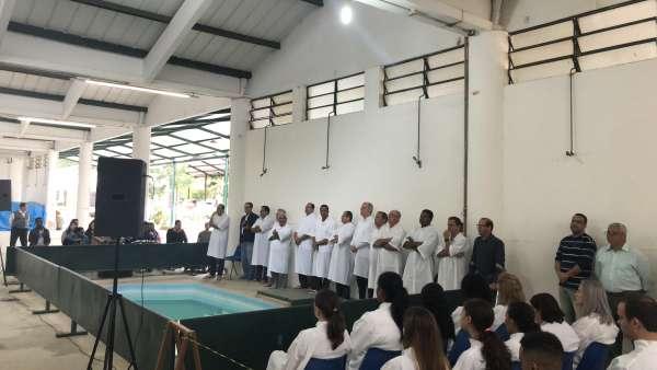 Batismos pelo Brasil: setembro 2019 - galerias/5007/thumbs/70.JPG