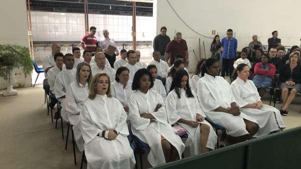 Batismos pelo Brasil: setembro 2019 - galerias/5007/thumbs/71.jpg
