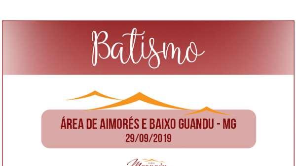 Batismos pelo Brasil: setembro 2019 - galerias/5007/thumbs/72.jpg