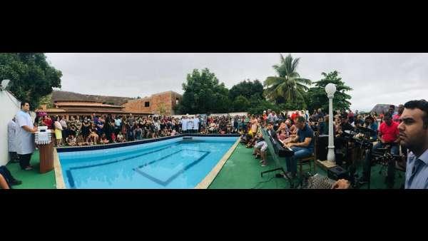 Batismos pelo Brasil: setembro 2019 - galerias/5007/thumbs/74.jpg