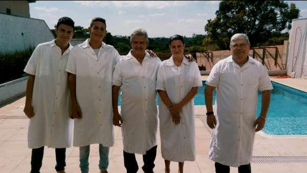 Batismos pelo Brasil: setembro 2019 - galerias/5007/thumbs/76.jpg