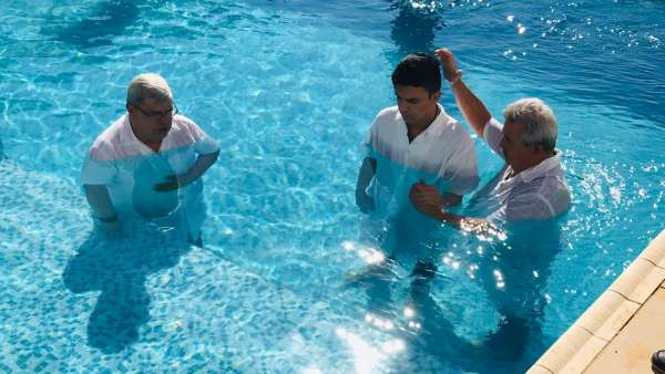 Batismos pelo Brasil: setembro 2019 - galerias/5007/thumbs/77.jpg