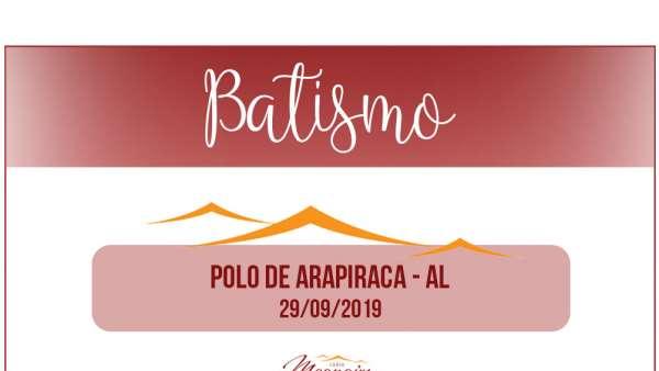 Batismos pelo Brasil: setembro 2019 - galerias/5007/thumbs/78.jpg