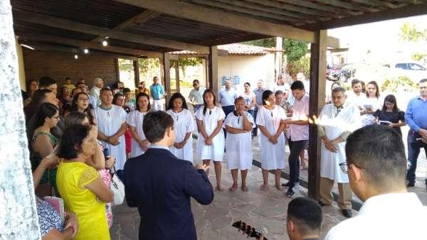 Batismos pelo Brasil: setembro 2019 - galerias/5007/thumbs/79.jpg