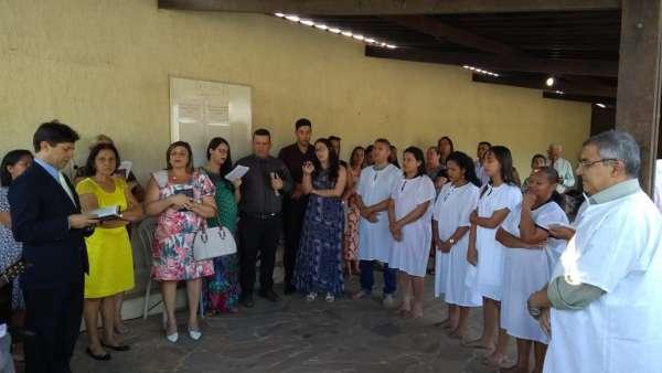Batismos pelo Brasil: setembro 2019 - galerias/5007/thumbs/80.jpg