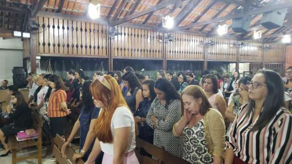 Encontro de Louvor em Araçás, Vila Velha (ES) - galerias/5008/thumbs/03.jpg