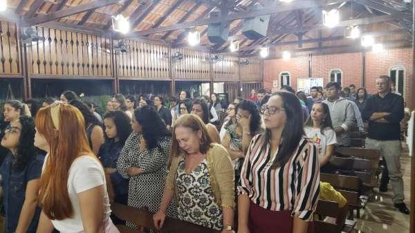 Encontro de Louvor em Araçás, Vila Velha (ES) - galerias/5008/thumbs/04.jpg