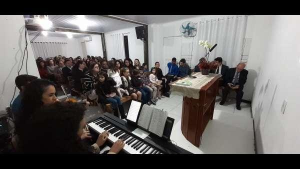Consagração de Igrejas Cristã Maranata em Sombrio (SC), Nilópolis (RJ) e Vargem Alegre (ES) - galerias/5010/thumbs/02.jpg