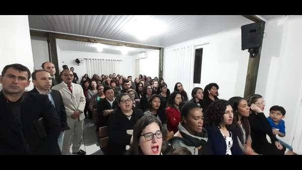 Consagração de Igrejas Cristã Maranata em Sombrio (SC), Nilópolis (RJ) e Vargem Alegre (ES) - galerias/5010/thumbs/03.jpg