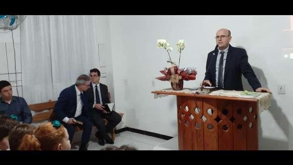 Consagração de Igrejas Cristã Maranata em Sombrio (SC), Nilópolis (RJ) e Vargem Alegre (ES) - galerias/5010/thumbs/04.jpg
