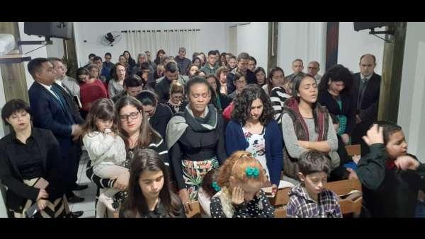 Consagração de Igrejas Cristã Maranata em Sombrio (SC), Nilópolis (RJ) e Vargem Alegre (ES) - galerias/5010/thumbs/05.jpg