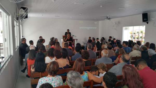 Consagração de Igrejas Cristã Maranata em Sombrio (SC), Nilópolis (RJ) e Vargem Alegre (ES) - galerias/5010/thumbs/10.jpg